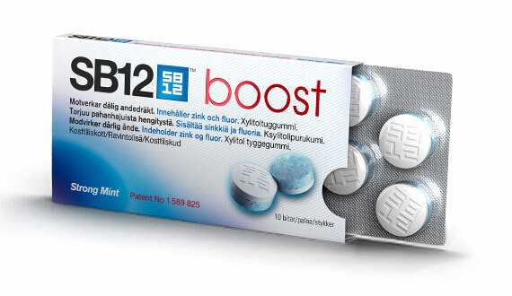 SB12__Products_boost-